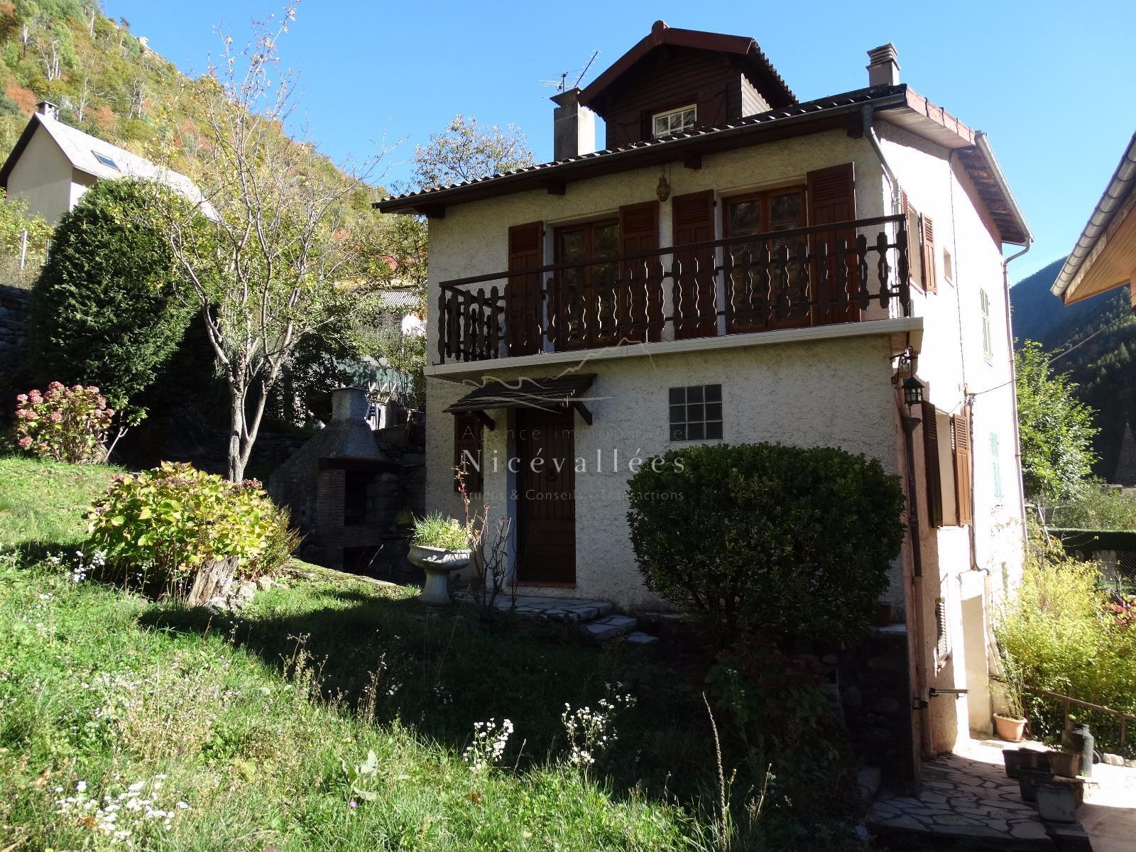 Vente maison avec jardin 50m - Recherche maison a louer avec jardin ...